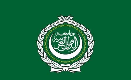 الجامعة العربية متضامنة مع المغرب بشأن قطع العلاقات مع إيران