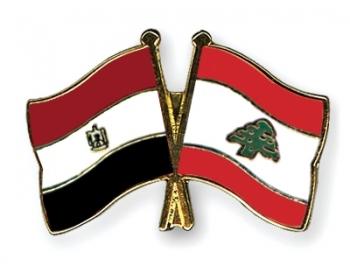 مصر هنأت لبنان بإتمام الانتخابات النيابية بنجاح: عكست القيم الديموقراطية والسلوك الحضاري