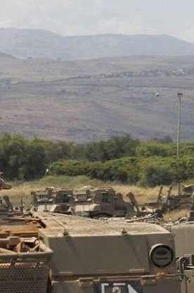 مصادر روسية للميادين: نتنياهو أخبر بوتين بأن إسرائيل لا ترغب بالتصعيد مع إيران
