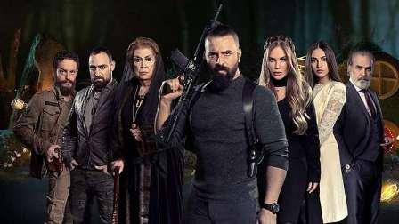 لبنانيون يرفعون دعوى قضائية لوقف عرض مسلسل