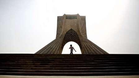 إيران تتحسب لانهيار النووي.. صناعة أجهزة طرد مركزي متطورة خلال أسابيع