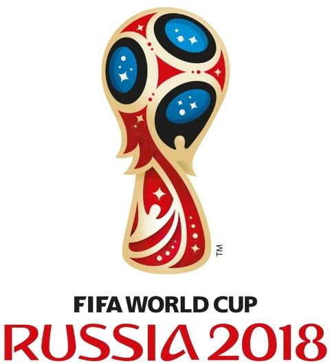 اعتماد تقنية المساعدة بالفيديو في التحكيم للمرة الأولى في مباراة فرنسا وأوستراليا