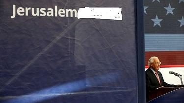 تقرير: فريدمان ينتقد جشع الساسة الإسرائيليين وطمعهم بالجولان