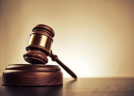 مجلس القضاء الأعلى: لا صحة لخبر التعرض لابراهيم اثناء متابعته تحقيقات حول سيل رأس بعلبك