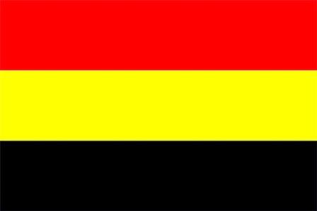 الفوز الثاني لبلجيكا بخماسية في مرمى تونس مقابل هدفين