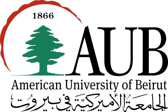أمسية في كلية الفنون في الجامعة الاميركية بعنوان ألوان موسيقية