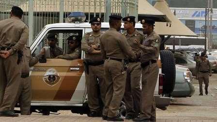 بينهم مواطنون عرب.. حملة توقيفات في السعودية بقضايا أمن الدولة