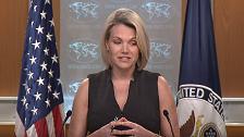 تقرير أمريكي عن الاتجار الدولي بالبشر لعام 2018