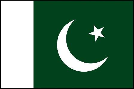 18 قتيلا على الأقل في انفجار بباكستان