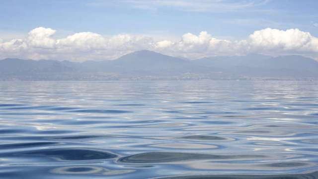 مصر تنقب عن البترول في خليج السويس