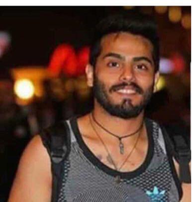 العثور على شاب لبناني مقتولا بالرصاص في مدينة ملبورن الاسترالية