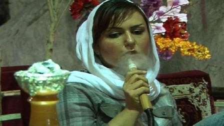 دراسة تؤكد أن خطر النرجيلة لا يقل أبدا عن تدخين السجائر العادية
