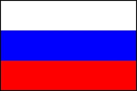 الخارجية الروسية عبرت عن خيبة أملها الشديدة اثر اعادة فرض العقوبات الاميركية على إيران