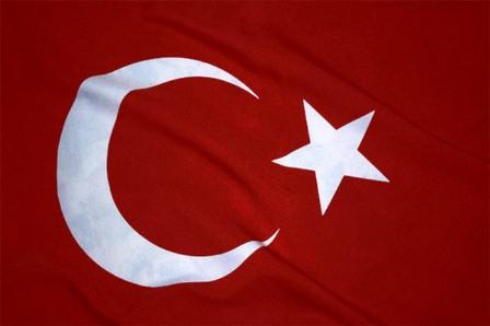 سفارة تركيا تشكر الشعب اللبناني لتضامنه معها