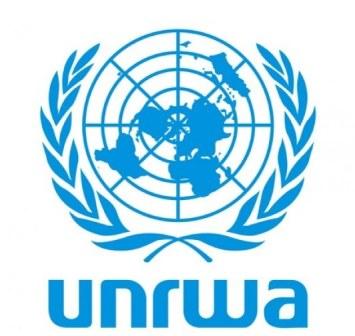 الأونروا: مدارس اللاجئين الفلسطينيين ستفتح في موعدها