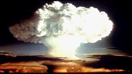 خطة الستينات الأمريكية لتدمير الاتحاد السوفيتي بالسلاح النووي