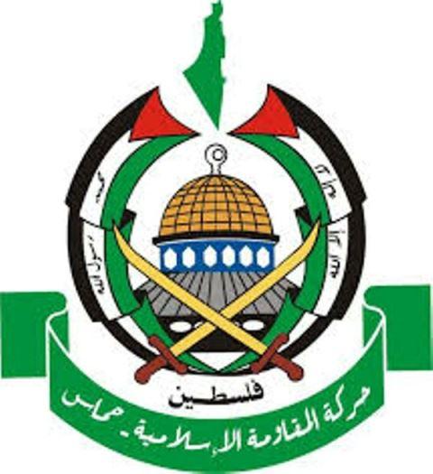 لقاء بين حماس والجبهة الشعبية في عين الحلوة: وقف تمويل الأونروا خطة أميركية لتصفية القضية الفلسطينية
