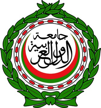 مجلس جامعة الدول العربية المنعقد في القاهرة أنهى مناقشة غالبية بنود جدول الأعمال ومشروعات القرارات وفي مقدمها التضامن مع لبنان