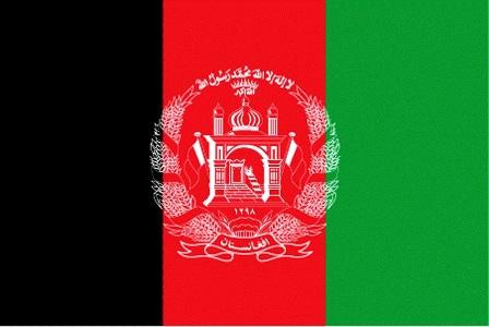 ارتفاع حصيلة الهجوم الانتحاري ضد متظاهرين في أفغانستان الى 68 قتيلا