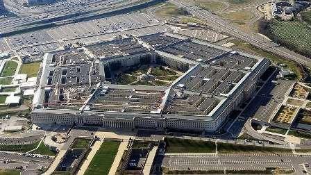 واشنطن تدرج روسيا على قائمة التهديدات في استراتيجيتها السبرانية