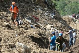 إرتفاع حصيلة إعصار الفيليبين الى 81 قتيلا