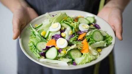 العلماء يكشفون عن واحدة من أخطر الحميات الغذائية!