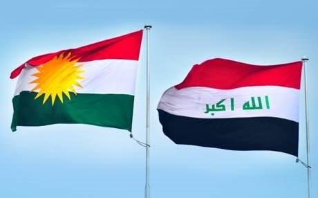 بدء التصويت في الانتخابات التشريعية بإقليم كردستان العراق