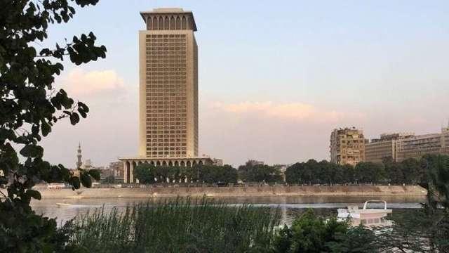السلطات المصرية تسمح لمواطنين بالتنازل عن جنسيتهم