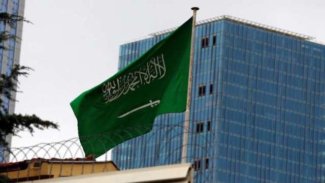 الرئاسة التركية تعلن عن تشكيل مجموعة عمل مع السعودية للتحقيق في اختفاء خاشقجي