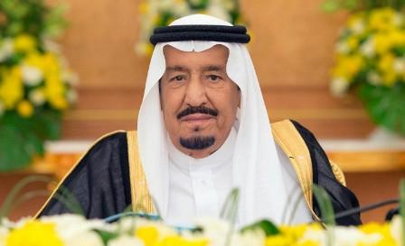 العاهل السعودي أمر النائب العام بفتح تحقيق داخلي في قضية خاشقجي