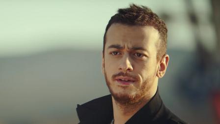 موقع فرنسي يكشف تفاصيل محاولة سعد لمجرد الانتحار