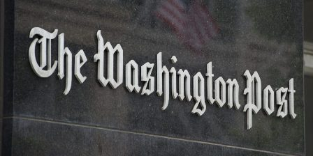 واشنطن بوست نشرت المقال الأخير لخاشقجي