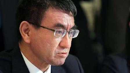اليابان تدعو إلى إجراء تحقيق شامل وشفّاف بمقتل خاشقجي