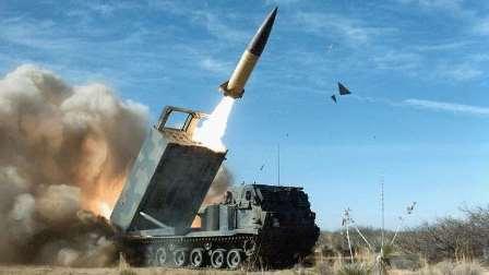 كيف يؤثر انسحاب الولايات المتحدة من معاهدة الصواريخ متوسطة المدى على سباق التسلح في العالم؟
