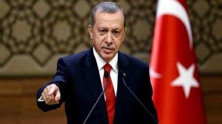 وقائع وحقائق كشف عنها أردوغان في قضية مقتل خاشقجي