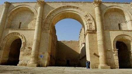 مطالب بالتحرك لمنع بيع آثار نينوى في مزادات عالمية