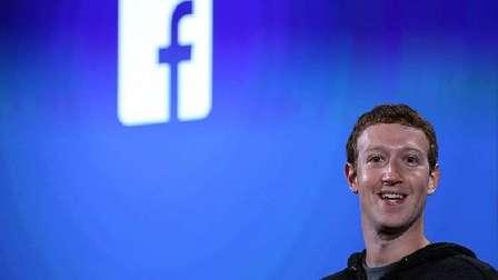 مؤسس فيسبوك يثير عاصفة من التساؤلات بعد انضمامه لـ