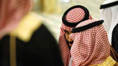 رويترز: السعودية تتحدى ضغوط الولايات المتحدة لتسوية الخلاف مع قطر