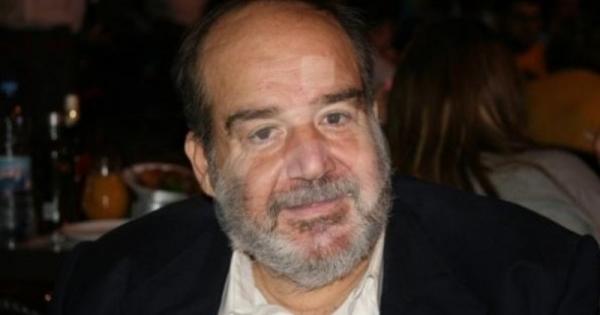 رحيل الكاتب والمخرج المسرحي زياد أبو عبسي الشيوعي: رحيله خسارة لكل من يحمل فكرا تقدميا حر