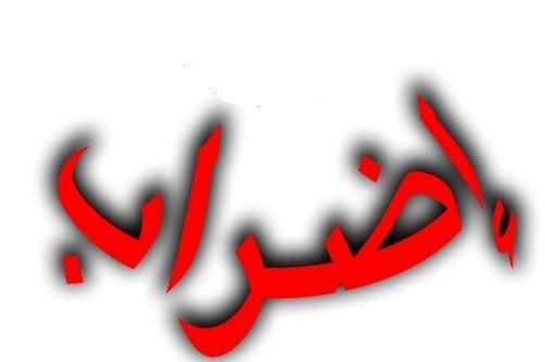 اضراب المدارس الرسمية في النبطية احتجاجا على عدم صرف المستحقات