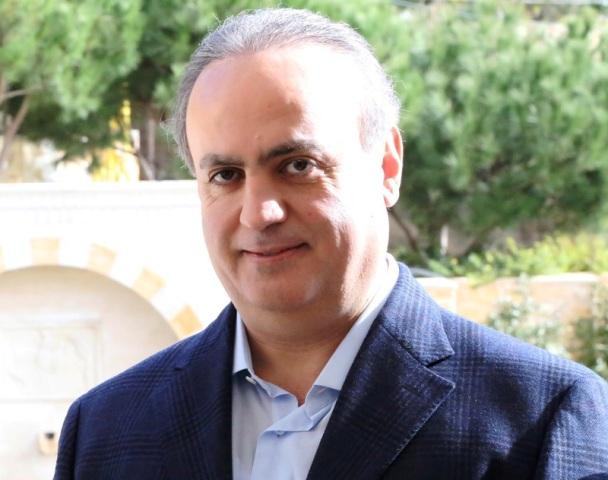 وهاب غرد ردا على جنبلاط: انت اكثر من استفاد من البعث السوري