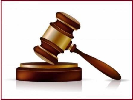 مذكرة توقيف جديدة في حق المقرصن إيلي غبش