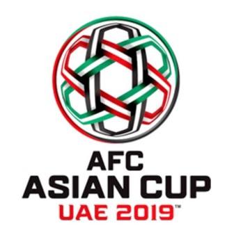 كأس آسيا: لاعبو لبنان غادروا الى دبي للقاء السعودية السبت