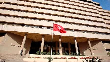 تونس تفكك شبكة دولية لغسيل وتهريب الأموال يقودها إسرائيلي!