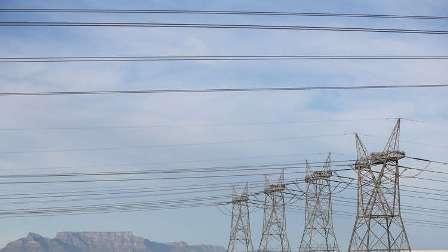 صحيفة: عرض روسي لحل مشكلة الكهرباء في لبنان