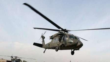 الجزائر.. سقوط طائرة تدريب عسكرية في وهران ومقتل قائدها