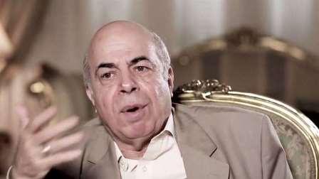 فيسبوك يحظر مفكرا مصريا بسبب