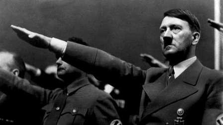 عائلة ألمانية ثرية تتبرع بملايين الدولارت اعتذارا عن أصولها النازية!