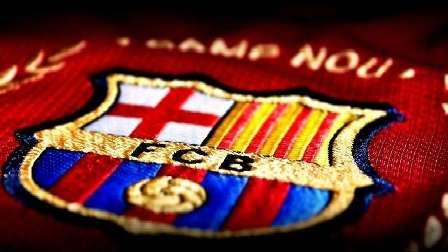برشلونة يخطط لإعارة 3 لاعبين لهولندا