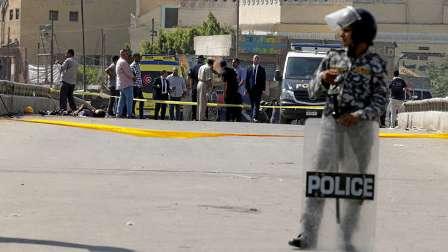 مقتل 5 أشخاص خلال الاحتجاجات التي شهدها السودان أمس